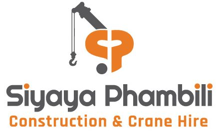Siyaya-Construction & Crane Hire